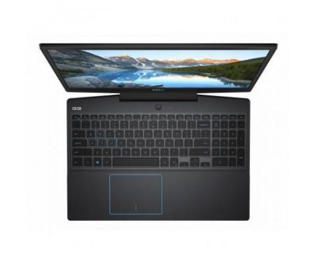 Ноутбук Dell G3 3590 (35HFIi716S2H11660-LBK) 3