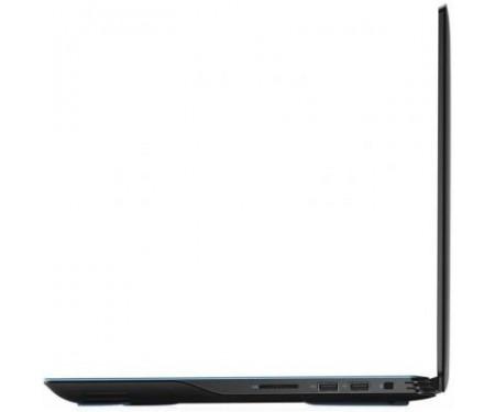 Ноутбук Dell G3 3590 (35HFIi716S2H11660-LBK) 5