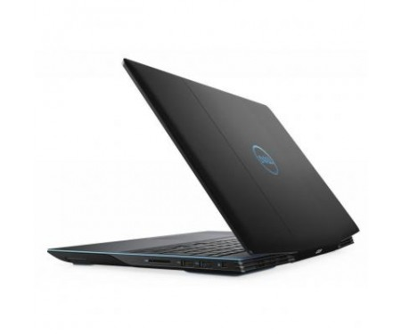 Ноутбук Dell G3 3590 (35HFIi716S2H11660-LBK) 6