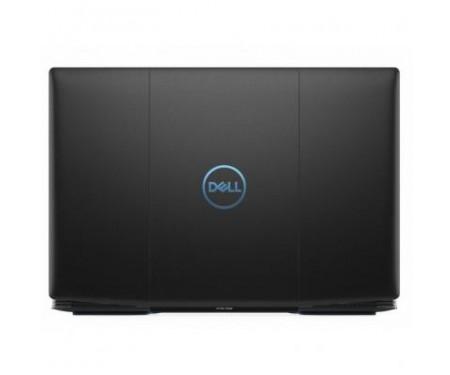 Ноутбук Dell G3 3590 (35HFIi716S2H11660-LBK) 7