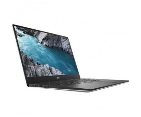 Ноутбук Dell XPS 15 7590 (7590FIRi716S31650-WPS) 1