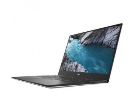 Ноутбук Dell XPS 15 7590 (7590FIRi716S31650-WPS) 2