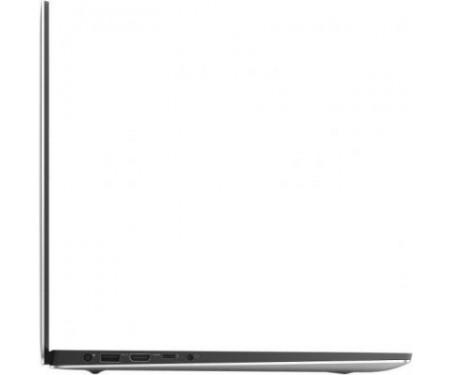 Ноутбук Dell XPS 15 7590 (7590FIRi716S31650-WPS) 4