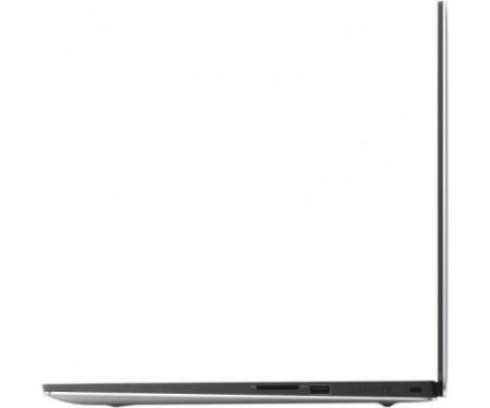 Ноутбук Dell XPS 15 7590 (7590FIRi716S31650-WPS) 5