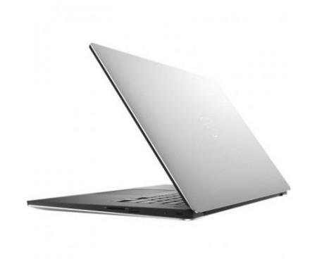 Ноутбук Dell XPS 15 7590 (7590FIRi716S31650-WPS) 6