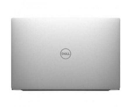 Ноутбук Dell XPS 15 7590 (7590FIRi716S31650-WPS) 7