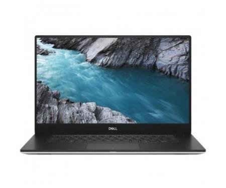 Ноутбук Dell XPS 15 7590 (7590FIRi716S31650-WPS) 0
