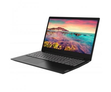 Ноутбук Lenovo IdeaPad S145-15 (81VD003QRA) 1