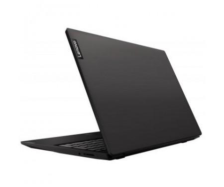Ноутбук Lenovo IdeaPad S145-15 (81VD003QRA) 6
