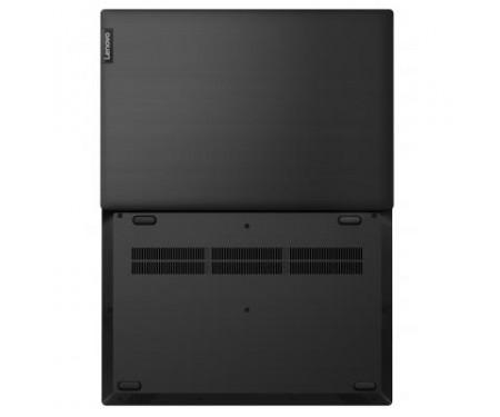 Ноутбук Lenovo IdeaPad S145-15 (81VD003QRA) 7