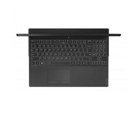 Ноутбук Lenovo Legion Y540-15 (81SX00ESRA) 3