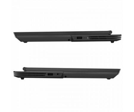 Ноутбук Lenovo Legion Y540-15 (81SX00ESRA) 4