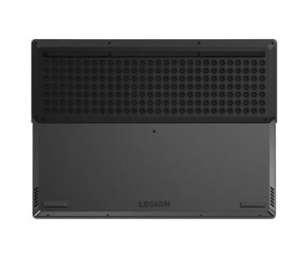Ноутбук Lenovo Legion Y740-15 (81UH0068RA) 6