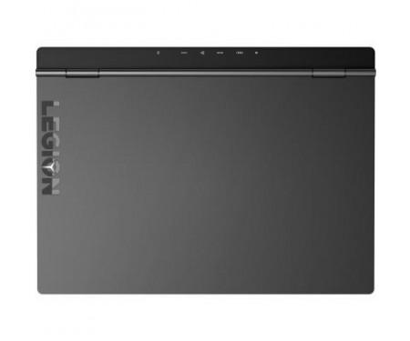 Ноутбук Lenovo Legion Y740-15 (81UH0068RA) 7