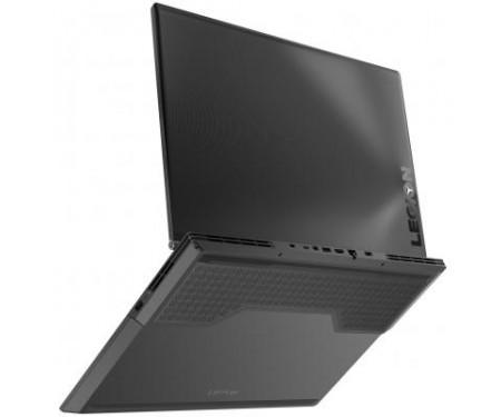 Ноутбук Lenovo Legion Y540-17 (81T3006ERA) 8