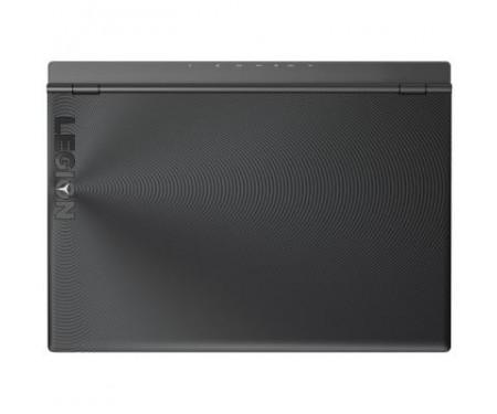 Ноутбук Lenovo Legion Y540-17 (81Q400BTRA) 9