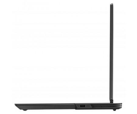Ноутбук Lenovo Legion Y540-17 (81Q400BTRA) 5
