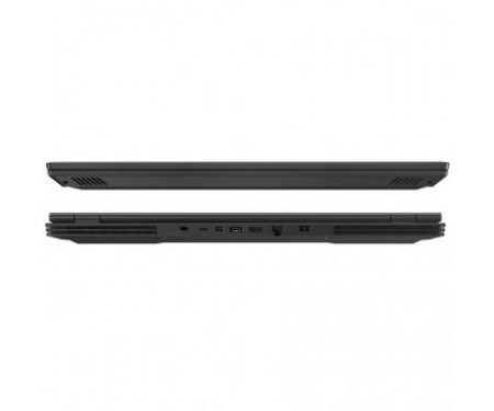 Ноутбук Lenovo Legion Y540-17 (81Q400BTRA) 6