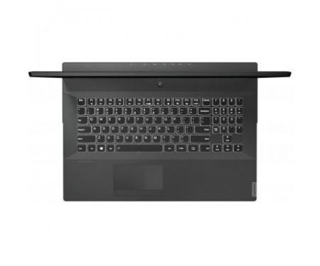 Ноутбук Lenovo Legion Y540-17 (81T3006DRA) 3
