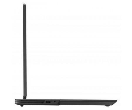 Ноутбук Lenovo Legion Y540-17 (81T3006DRA) 4