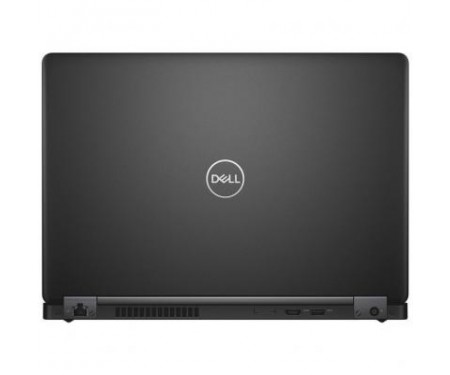 Ноутбук Dell Latitude 5490 (N043L549014EMEA_P) 8