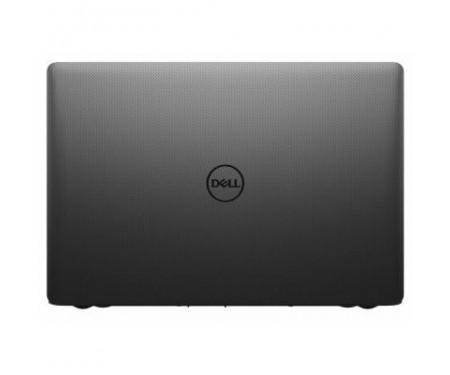 Ноутбук Dell Vostro 3580 (N2102VN3580ERC_UBU) 8