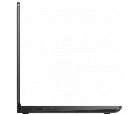 Ноутбук Dell Latitude 5490 (N043L549014EMEA_U) 4