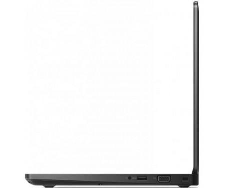 Ноутбук Dell Latitude 5490 (N043L549014EMEA_U) 5