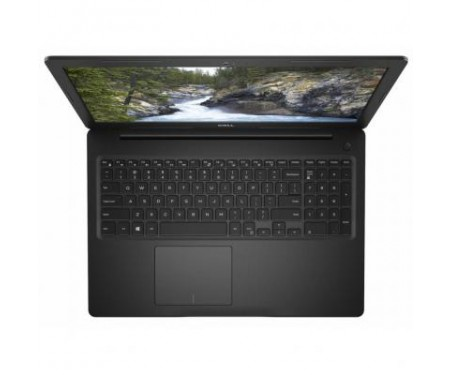 Ноутбук Dell Vostro 3580 (N2102VN3580EMEA01_H) 3