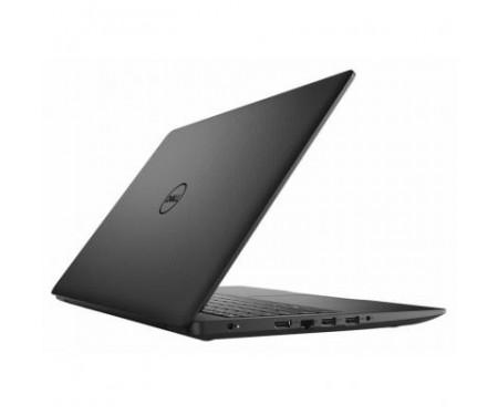 Ноутбук Dell Vostro 3580 (N2102VN3580EMEA01_H) 6