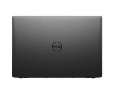 Ноутбук Dell Vostro 3580 (N2102VN3580EMEA01_H) 8