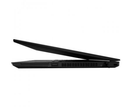 Ноутбук Lenovo ThinkPad T490 (20N3000FRT) 9