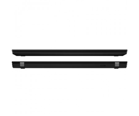 Ноутбук Lenovo ThinkPad T490 (20N3000FRT) 5