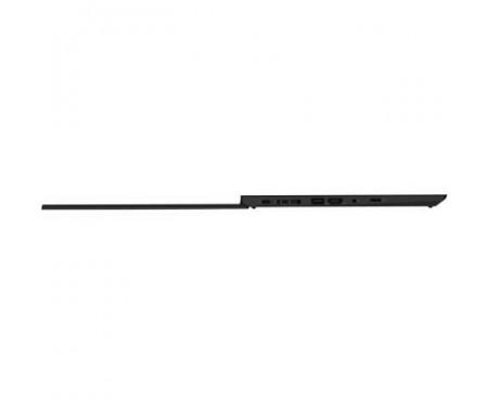 Ноутбук Lenovo ThinkPad T490 (20N3000FRT) 6