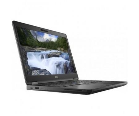 Ноутбук Dell Latitude 5490 (N120L549014EMEA-08) 1