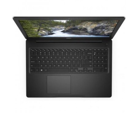 Ноутбук Dell Vostro 3584 (N1108VN3584EMEA01_P) 3