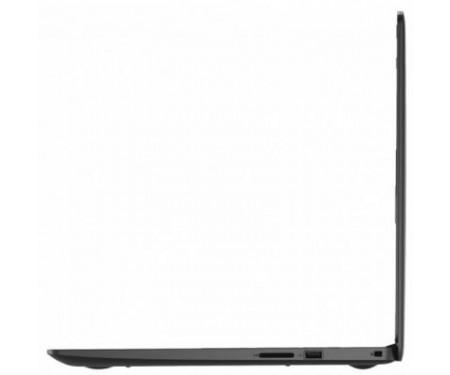 Ноутбук Dell Vostro 3584 (N1108VN3584EMEA01_P) 5