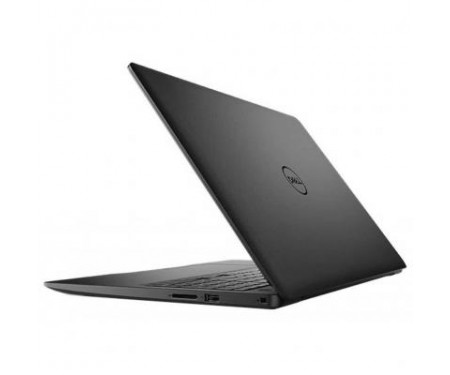 Ноутбук Dell Vostro 3584 (N1108VN3584EMEA01_P) 6