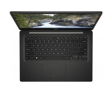 Ноутбук Dell Vostro 5481 (N2303VN5481EMEA01_H) 3