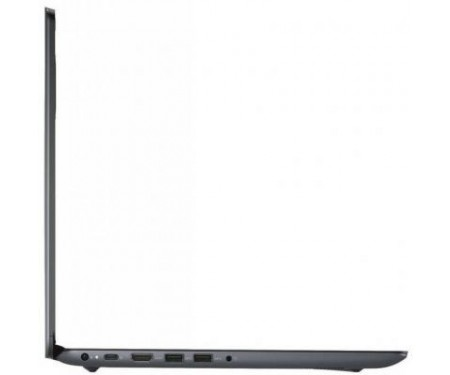 Ноутбук Dell Vostro 5481 (N2303VN5481EMEA01_H) 4