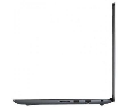 Ноутбук Dell Vostro 5481 (N2303VN5481EMEA01_H) 5