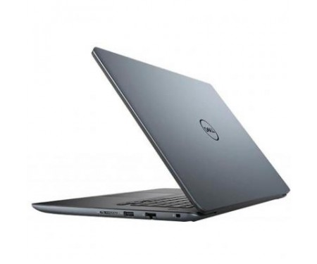 Ноутбук Dell Vostro 5481 (N2303VN5481EMEA01_H) 6