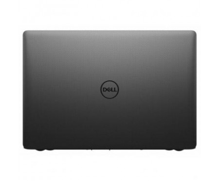 Ноутбук Dell Vostro 3581 (N2092VN3581EMEA01_U) 7
