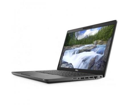 Ноутбук Dell Latitude 5400 (N027L540014ERC_W10) 2