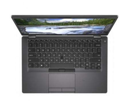 Ноутбук Dell Latitude 5400 (N027L540014ERC_W10) 3