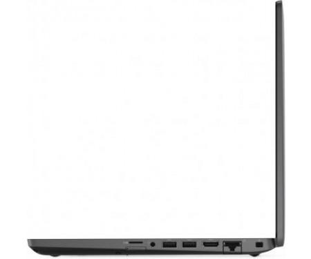 Ноутбук Dell Latitude 5400 (N027L540014ERC_W10) 5