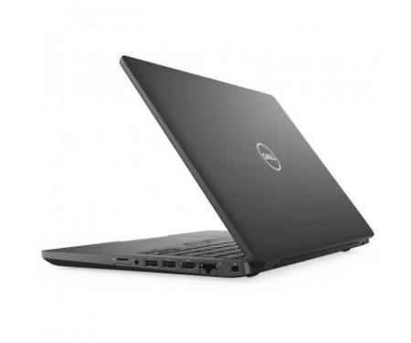 Ноутбук Dell Latitude 5400 (N027L540014ERC_W10) 6
