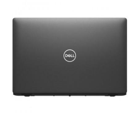 Ноутбук Dell Latitude 5400 (N027L540014ERC_W10) 7