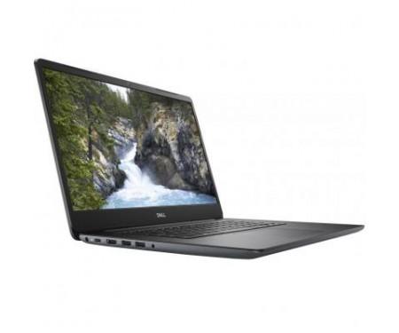 Ноутбук Dell Vostro 5581 (N3102VN5581EMEA01_P) 1