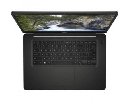 Ноутбук Dell Vostro 5581 (N3102VN5581EMEA01_P) 3